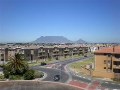 Blouberg, Western Cape Property for sale - Rawson Property Group Flats For Sale, Cape Town, Property For Sale, Westerns, Houses, Mansions, Group, House Styles, Homes
