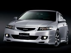 Mugen TSX Acura Tsx, Love Car, Japanese Cars, Car Manufacturers, Car Car, Jdm, Cars Motorcycles, Dream Cars, Honda
