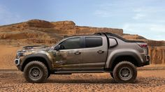chevrolet-colorado-zh2-fuel-cell-vehicle (1)
