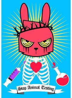 유재형(Crazy Rabbit), illustrator / Graffiti Artist / 2012 서울시청 앞 광장 '만민 공동회' 그래피티 퍼포먼스 & 라이브 페인팅 진행