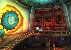 3D Magic Portal Fantasy ELf Full Wall Mural Photo Wallpaper Print Paper Home Dec