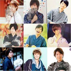 Kana Hanazawa, Takahiro Sakurai, Bongou Stray Dogs, Voice Actor, The Voice, Fangirl, Japanese, Actors, Popular