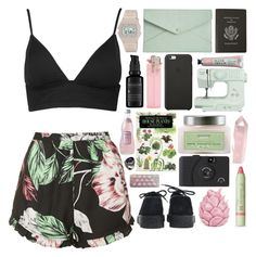 """""""Untitled #897"""" by akp123 ❤ liked on Polyvore"""