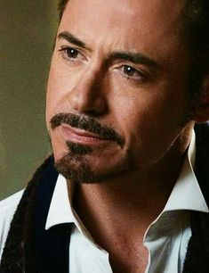 Spideypool, Le Rosey, Beau Gif, Robert Jr, Robert Downey Jr., Iron Man Tony Stark, Actrices Hollywood, Downey Junior, Marvel Actors