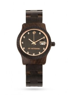 wooden-watch-tempesta-abaeterno