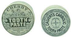 Auction 26 Preview | 851 | Old Antique Ceramic Pot Lids
