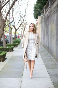 dress-the-population-ivory-beige-nude-sheath-dress-v-back-kate-spade-licorice-suede-pumps-dolce-gabbana-sicily-work-wear-style-blog-san-francisco-mary-orton-memorandum-fashion-blogger1