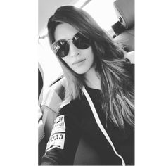 Latest photos of Kriti Sanon Bollywood Celebrities, Bollywood Actress, Ideas For Instagram Photos, Show Jumping, Indian Models, Black And White Pictures, Best Actress, True Beauty, Indian Wear