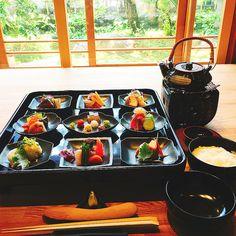 京都祇園で「手和え寿司」が食べたい!2017