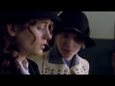 Sweet Land 2005 full movie - YouTube