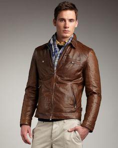 schott motorcycle jackets - Google Search