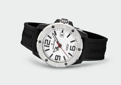 Candino | PlanetSolar  Reference of this watch C4474/1