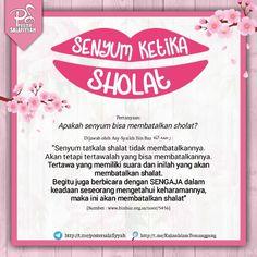 Quran Quotes Love, Wisdom Quotes, Me Quotes, Famous Quotes, Muslim Quotes, Islamic Quotes, Motivational Words, Inspirational Quotes, Hijrah Islam
