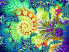 http://fc06.deviantart.net/fs70/f/2011/010/3/d/fleur_de_fractal_by_annamarie57-d36ma1m.jpg