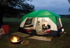 romantic camping ideas | Camping tips, information and advice for beginners.