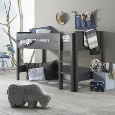 Peuterbed Bopita Tom.The Top 22 Ideas For The New House Images Bedroom Ideas Color Colors
