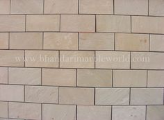B MINT MARBLE We cordially invite you to check an elaborate range of our finest selection at Bhandari Marble Granite Stone Studio, The king of the natural Stones at the kingdom of marble, granite and stone Located at makrana road, Kishangarh, P.O Jaipur, Rajasthan. Provide your mail ID & contact detail for better conversation. bhandarimarbleworld@gmail.com mdbhandarimarbleworld@gmail.com