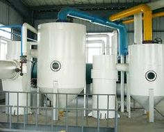 Rice Bran Oil Refining Technology,Rice bran oil refining , from rice bran oil extraction plant to pump into the filter to remove residual impurities, after heating into the acid refining mixer, Rice Mill, How To Make Oil, Sunflower Oil, Making Machine, Palm Oil, Cooking Oil, Extraction, Technology, Google