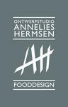 Een kijkje in de splinter nieuwe fooddesign 'keuken'.