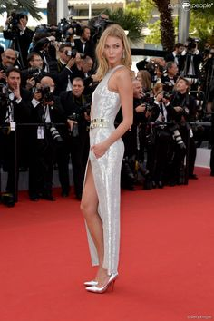 Festival de Cannes 2015.
