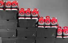 1a7a148ffac9cd DJ Khaled x Air Jordan 3 Retro
