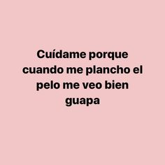 Cute Couples Goals, Couple Goals, Joker Frases, Funny Quotes, Funny Memes, Mexican Humor, Crush Memes, Spanish Quotes, Bts Memes