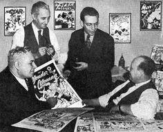 8 Wonder Woman Creator Ideas Comic Book Writer Wonder Woman Moulton