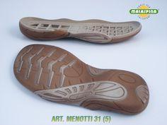 Sailing Boots, Shoe Pattern, Estate, Slide Sandals, Footwear, Sneakers, 3d, Collection, Patterns