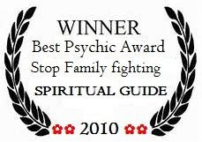 Ranked Spiritualist Angel Psychic Channel Guide Elder and Spell Caster Healer Kenneth® Call / WhatsApp: Johannesburg Free Love Spells, Lost Love Spells, Powerful Love Spells, Charmed Spells, Real Spells, Powerful Prayers, Psychic Love Reading, Love Psychic, Love Spell That Work