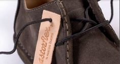 Astorflex - Les meilleurs Desert Boots du monde pour moins de 150€ — Les Indispensables