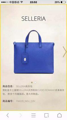 fendi bags outlet online ibyl  fendi Bag, ID : 21558FORSALE:a@yybagscom,