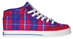 Sorry, our web store is paused for warehouse removal Chuck Taylor Sneakers, Chuck Taylors, High Tops, High Top Sneakers, Shoes, Fashion, Zapatos, Moda, Shoes Outlet