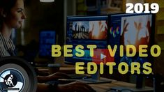 b5541872644 From TheMentalClub.com - These are Best 5 Free video editing software for  making your