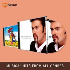 OWN THE MUSICAL HITS FROM ALL GENRES !   #Music #BestSeller #Bollywood #Hollywood #Songs #MP3