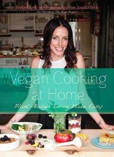 #Vegan #recipe #ebook