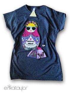 www.facebook.com/erikataylor.fashion?fref=ts www.meska.hu/Shop/index/4537