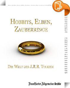 Hobbits, Elben, Zauberringe    ::  In diesem Buch wollen wir die Werkgeschichte sowohl der Bücher als auch der Filme Revue passieren lassen. Die Rezensionen und Erläuterungen der F.A.Z.-Autoren werden dabei ergänzt und untermalt von Interviews mit den Darstellern der Filme und des Regisseurs. Interessant ist da beispielsweise eine Aussage des Frodo-Darstellers Elijah Wood, der schon 2001 Peter Jackson bei den Dreharbeiten zum ersten Teil des Herrn der Ringe auf ein sogenanntes Prequel ...