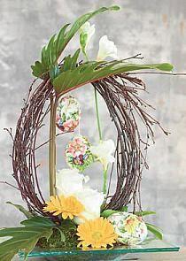 Wielkanoc - Stylowi.pl - Odkrywaj, kolekcjonuj, kupuj