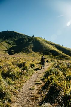 The Ultimate Guide To Mount Bromo, Indonesia - East Java - active volcano, mountain adventure -The Mandagies.com