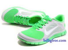 44 Best Billig Nike Free 4.0 V3 images | Nike free, Nike