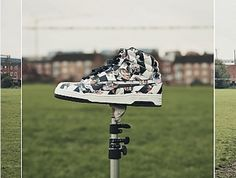 Puma sneakers inverno 2014: House Of Hackney #puma #sneakers #ilovesneakers