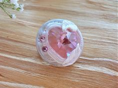 Hriibik / Shiny diamond