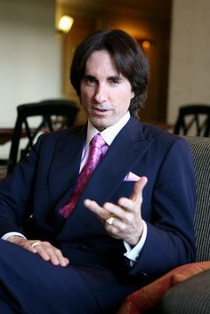 """What we think about and thank about, we bring about."" ~ John Demartini"
