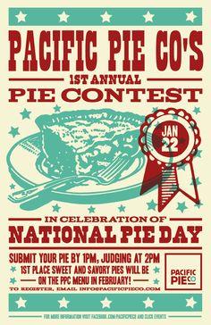 http://www.makemesomepie.com/wp-content/uploads/2012/01/pie_contest_poster.jpg