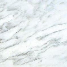 Large Marble Tile 12 x 12, $29.95 a case (covers 5 sq feet)