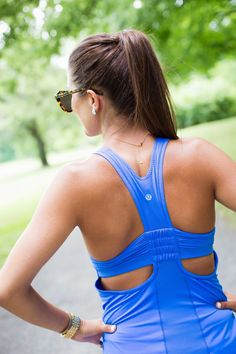 Workout Clothes for Women. #yoga #pilates #running