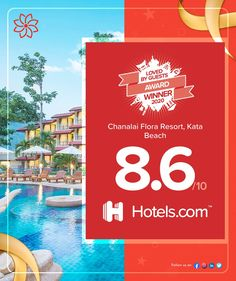 Chanalai Hotels and Resorts is honored to be recognized as a leader in the hospitality industry by its customers and business partners. Crystal Clear Water, Beach Town, Judges, Award Winner, Phuket, Hotels And Resorts, Congratulations, Awards, Happiness