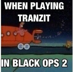 #Blackops #zombies