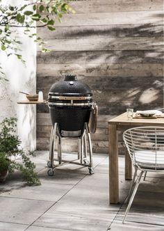 Betonnen Barbecue Karwei.10 Beste Afbeeldingen Van Karwei Tuin Urban Hangout In