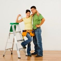 LAS VEGAS REAL ESTATE INFO- MICHELLE BUSH-BROKER-SALESPERSON-: September 2014- Las Vegas Home Owners it's time to Refresh! Remodel! Renew! It's the Home Expo Fall 2014 at Cashman Center